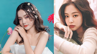 Nữ sinh An Giang sở hữu nét đẹp như sao nữ Hàn Quốc