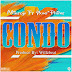 Mikedy ft yxng prime - condo (prod. Willzbeats)