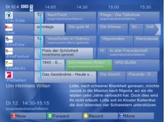 Download DVBViewer