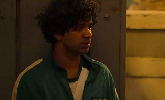 Squid Game Season 1: Is Ali the Number 199 Dead? Actor, Instagram!
