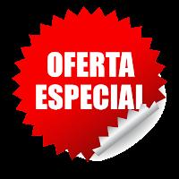 http://www.lacanalshop.es/p/ofertas.html