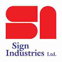New Job Opportunity at Sign Industries Limited - Senior Manager or Director