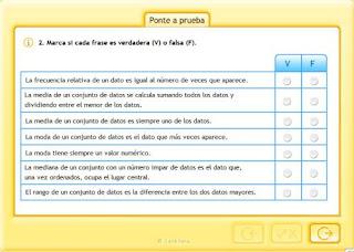 http://www.juntadeandalucia.es/averroes/centros-tic/41009470/helvia/aula/archivos/repositorio/0/193/html/recursos/la/U15/pages/recursos/143304_P216_02/es_carcasa.html