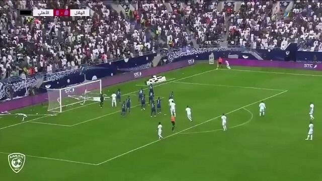 مشاهدة مباراة الأهلي السعودي والهلال بث مباشر دوري أبطال آسيا Live : alahli-saudi vs alhilal