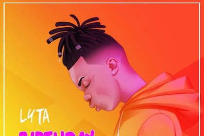 Download Music Lyta - Birthday Wish Mp3 Download
