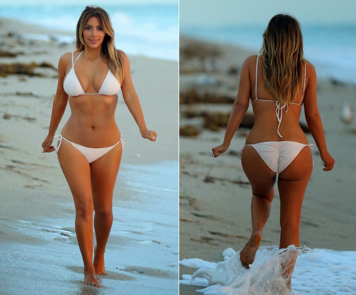 Hot Nude Bodys 54