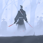 Samurai Story Unlimited Money MOD APK