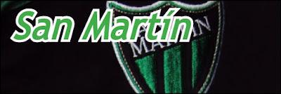 http://divisionreserva.blogspot.com.ar/p/san-martin-sj.html