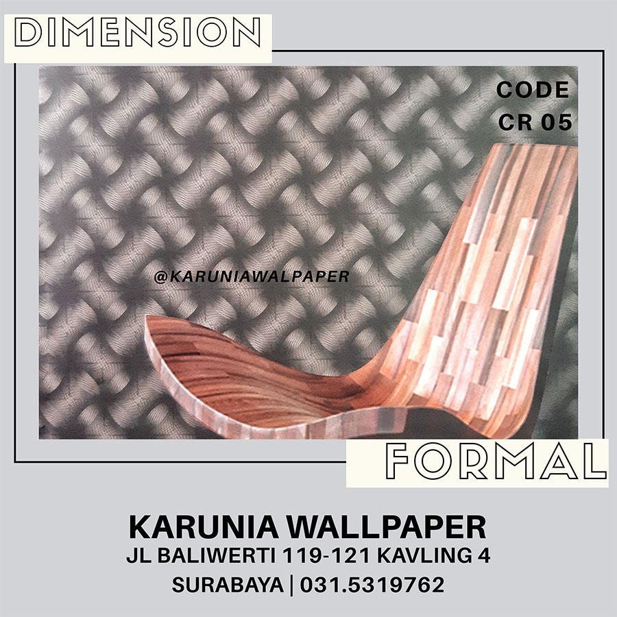 jual wallpaper 3D dinding timbul