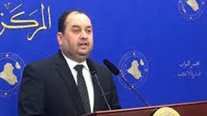 بالوثائق.. نائب يوجه سؤالاً إلى وزير التعليم