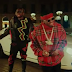 VIDEO & AUDIO | Ya Levis Ft Diamond Platnumz - Penzi | Download/Watch