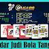 Agen Bandar Tangkas Online