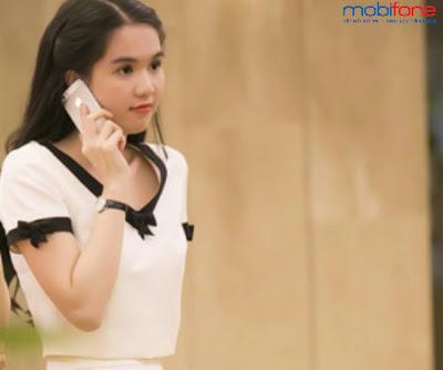 Gói DP1500 Mobifone