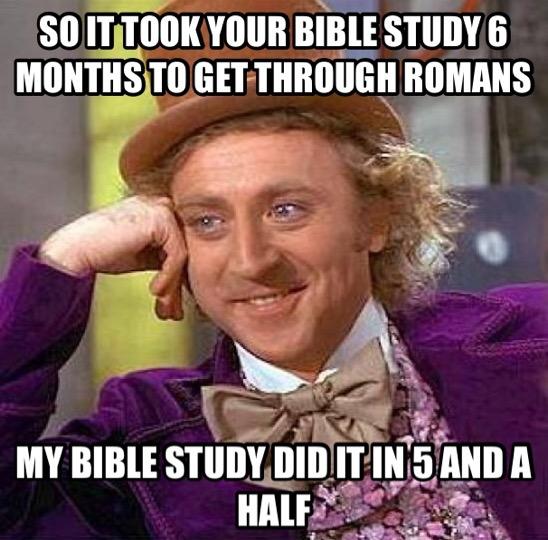 funny christian memes clean christian jokes church humor hilarious