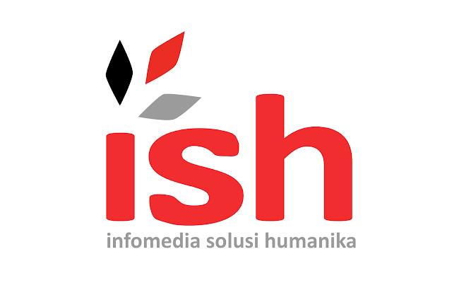 Lowongan Kerja PT Infomedia Solusi Humanika (Telkom Group) Riau April 2021