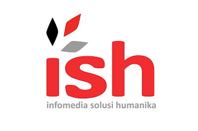 Rekrutmen PT Infomedia Solusi Humanika (Telkom Group) Malang Februari 2021