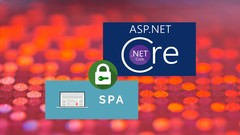How to publish an ASP.NET CORE 3 SPA web site with FREE SSL