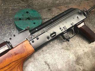 Romanian-AK74-545x39-sidefolder