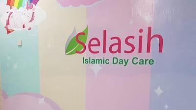 Info Lowongan Kerja Kudus Dicari Pengasuh dan Pengajar di Islamic Day Care