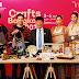 SACICT จัด Crafts Bangkok 2020   รวมพลังไทยช่วยไทยกระตุ้นเศรษฐกิจ