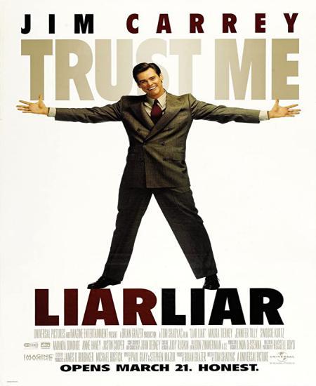 Liar Liar 1997 Dual Audio Hindi-English 480p BluRay x264 AAC 420MB ESub Download