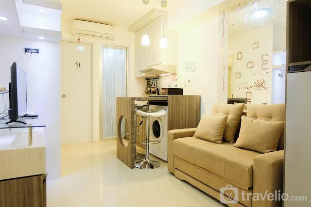 Ingin-Apartemen-Full-Furnished,-Sewa-Apartemen-Bassura-City-Solusinya