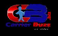 http://www.careerbuzz.biz/