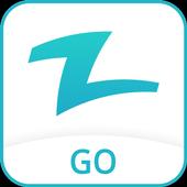 Zapya Go - From File Transfer to Private Social