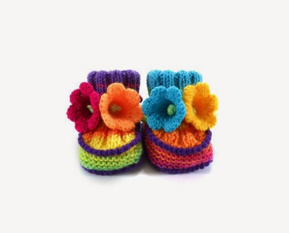 https://www.etsy.com/listing/176564995/hand-knitted-baby-booties-with-crochet?ref=favs_view_1