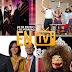 EN TV: Lo que verás esta semana en la televisión puertorriqueña | del 28 de enero al 3 de febrero