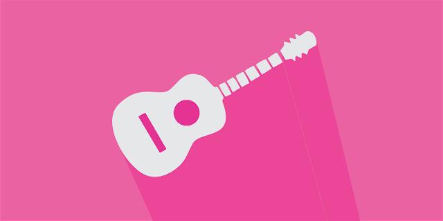 Musik Yang Bikin Emosional