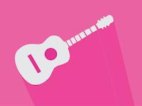 5 Musik/Lagu Yang Membuat Kamu Emosional