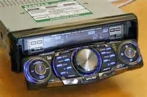 Stereo mobil bukan sekedar sisi yang Anda bisa muat didalam mobil