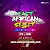 DJ L-ViN - East African Select 2 Bongo,Kenya,Uganda,Rwanda Download