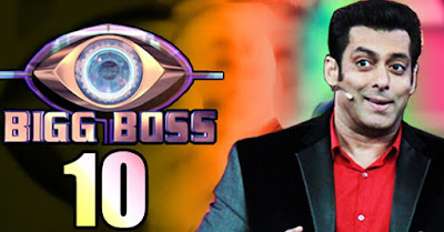 Bigg Boss Season 10 Promo