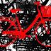 Bicicleta de calles obreras (Crónica con Tour de Francia y una obra de Samuel Beckett)
