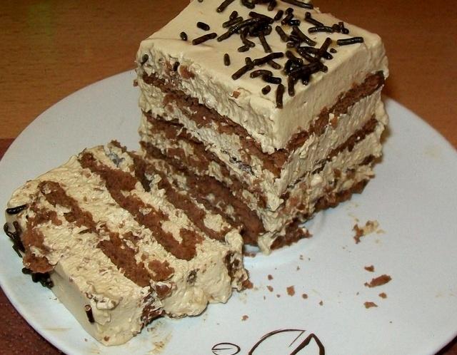 Image result for neskafe torta blogspot