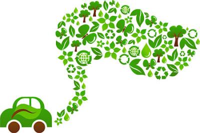 Apa Itu Eco Driving, Teknik dan Manfaatnya ? Ini Bedanya Dengan Eco Indikator