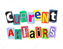 Daily Current Affairs In Hindi For UPSC