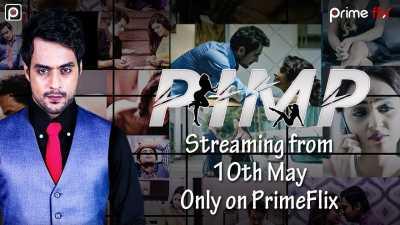 Pimp (2020) Web Series 420p Hindi Free Download HD Mkv Download