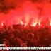 Manifestations à Paris contre les nouvelles mesures sanitaires