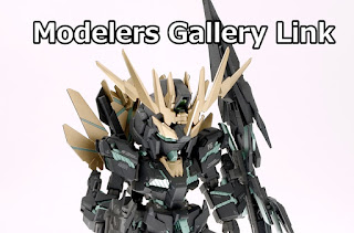 http://www.modelers-g.jp/modules/myalbum/photo.php?lid=39765
