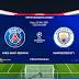 Prediksi Bola Manchester City vs PSG 05 Mei 2021