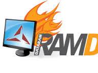 Download RAMDisk Offline Installer 2017