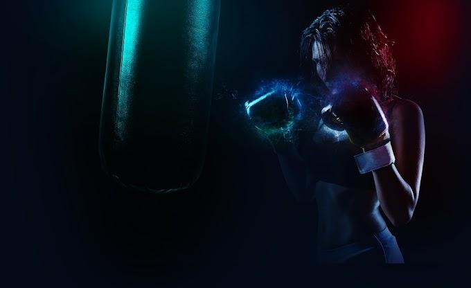 ¿Qué hacer cuando no tienes motivación para entrenar en boxeo?