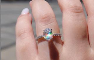 Jewellery Stores Online Melbourne