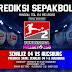 Prediksi Schalke 04 Vs Augsburg 24 Mei 2020 Pukul 18.30 WIB