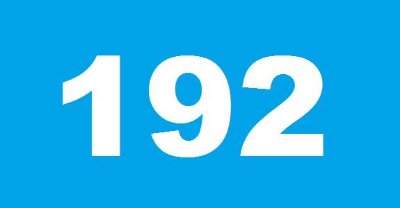 192 Diğer Kdv Hesabı