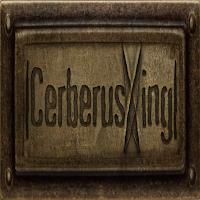 CerberusXing,C.X