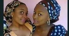 Rayuwar Bahijja Littafi Na Daya Complete HausaNovel